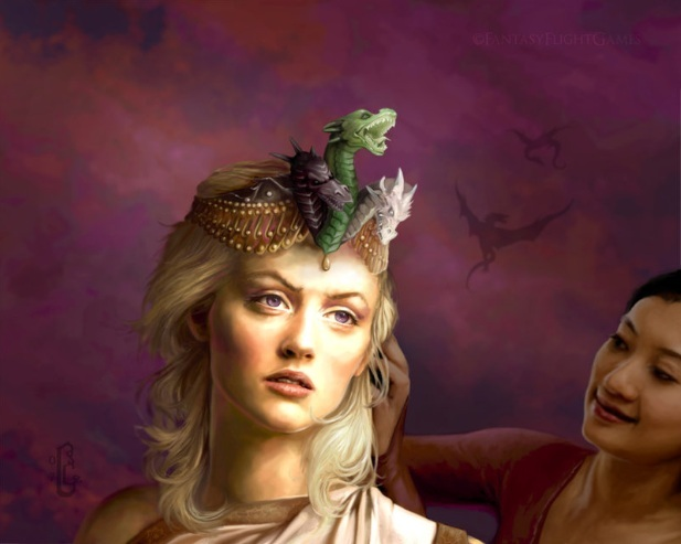File:Daenerys by quickreaver 2.jpg