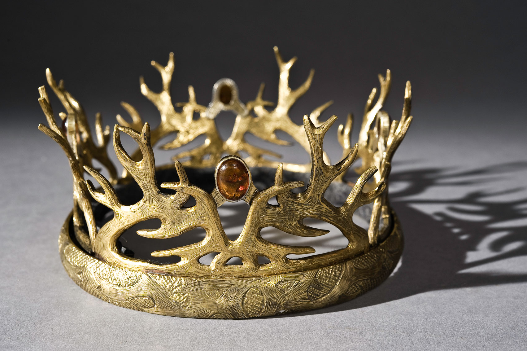 Game Of Thrones Crown Game of Thrones Royal Crown