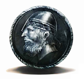 File:Coin of Braavos.png