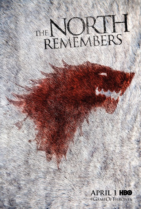 The North Remembers (T...