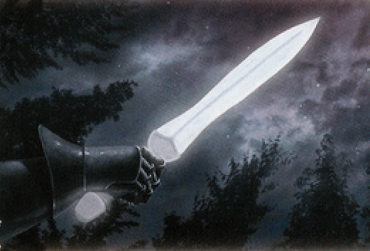 File:The Sword in the Darkness Erich Schreiner.png