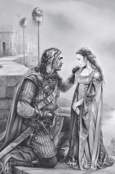 File:The Hound and Sansa.jpg