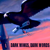 File:ASoIaF-Icon-raven.png