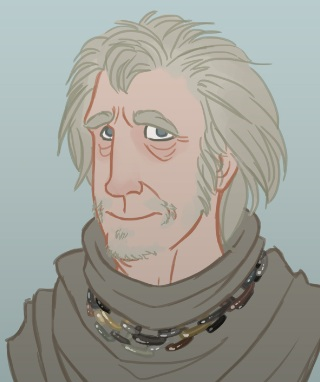 File:Edriss Luwin the Maester of Winterfell.jpg