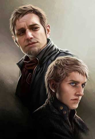 File:Young-Tywin.jpg