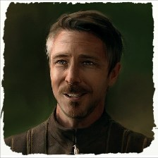 File:Petyr Baelish Icon.jpg