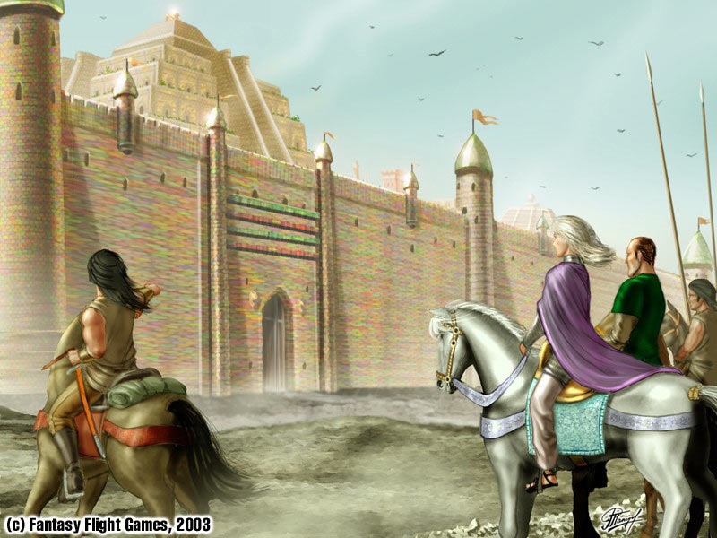 Siege Of Meereen A Wiki Of Ice And Fire