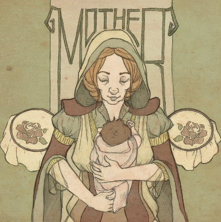 Mother (the Seven) - A Wiki of Ice and Fire