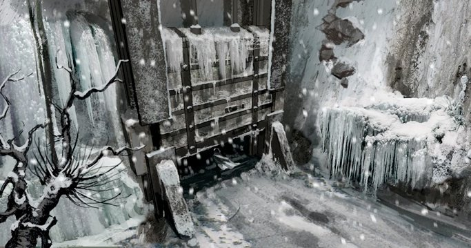 File:Wall IceGate by Kim Pope.jpg