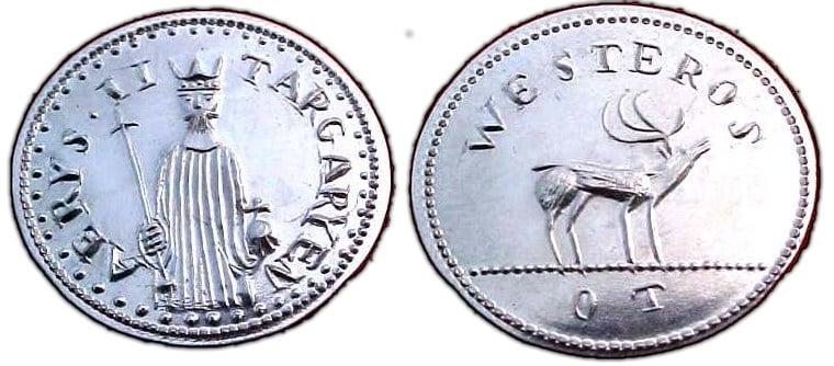 Currency_westeros3.jpg