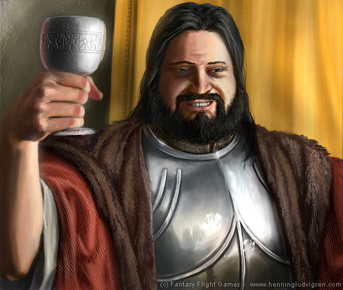 File:Robert Baratheon 2 by henning.jpg