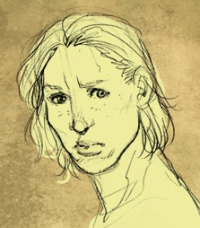 File:Pojypojy Brienne sketch.jpg
