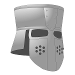 File:Greathelm Pot helm.png