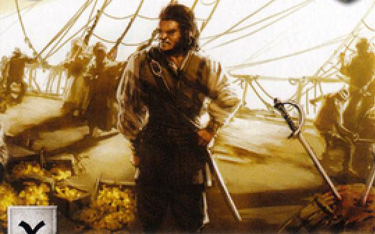 File:Jarreau Wimberly Pirates of Orkmont.JPG