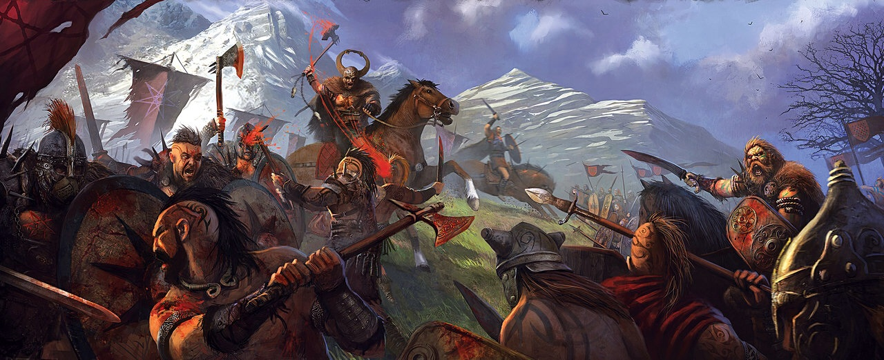 Battle of the Seven Stars - A Wiki of Ice and Fire