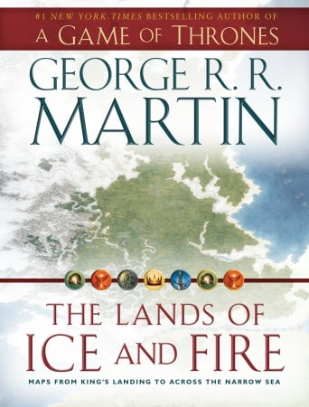 http://awoiaf.westeros.org/images/b/bd/The_Lands_of_Ice_and_Fire_cover.jpg