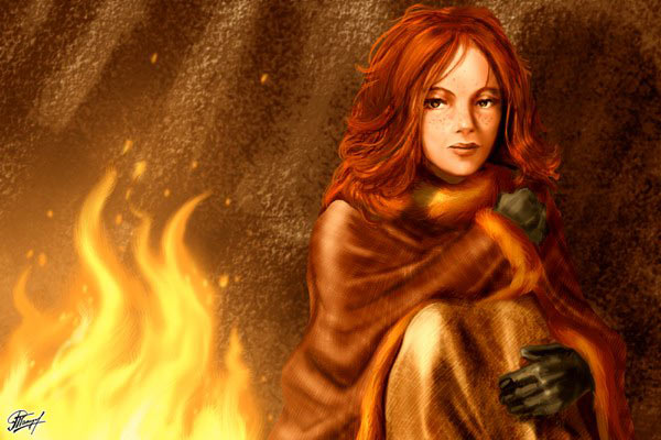 File:Ygritte Fire.jpg