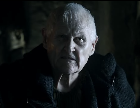File:Maester Aemon.png