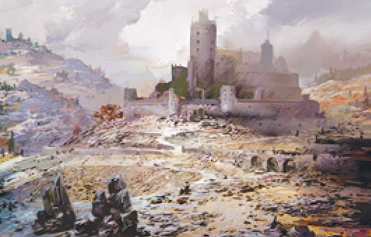 File:Ignacio LazcanoRed Mountain Keep.png