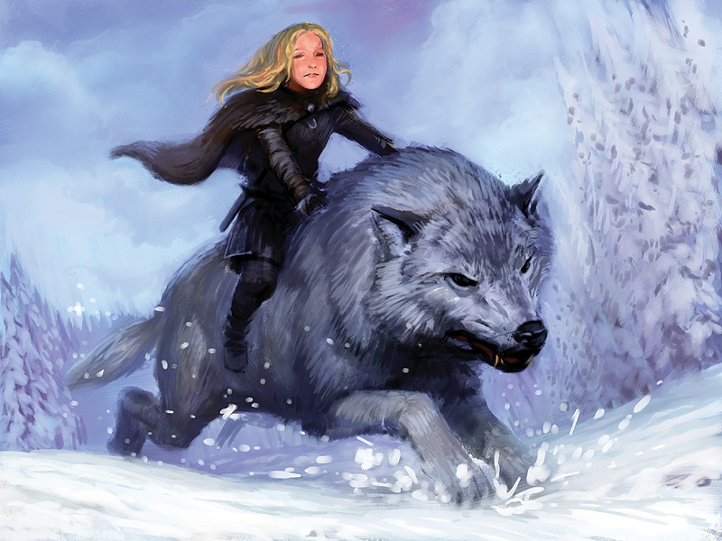 File:Anders Finer nymeria.jpg