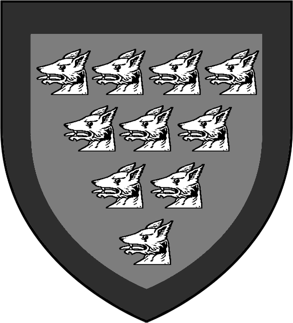 house cassel a wiki of ice and fire