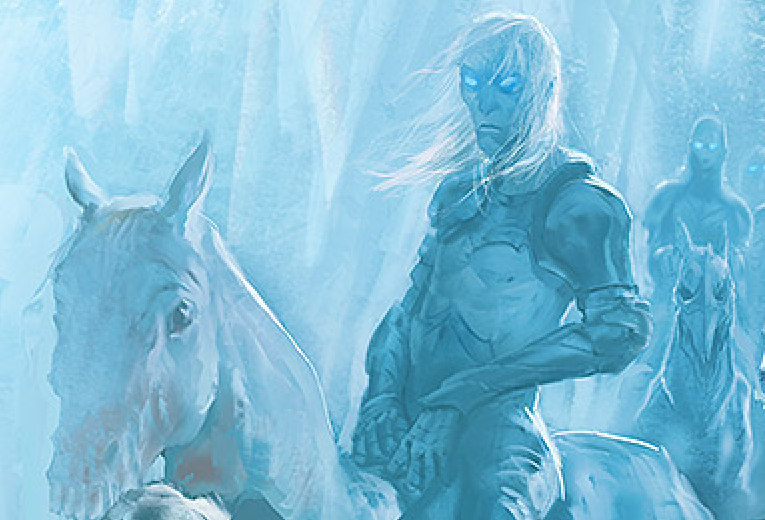 File:Marc simonetti Other astride a dead horse.png