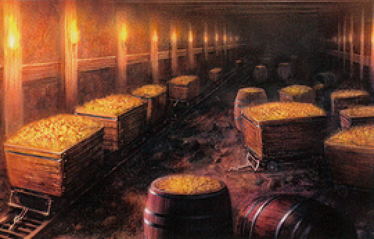 File:Golden Tooth Vaults Jonny Klein.png
