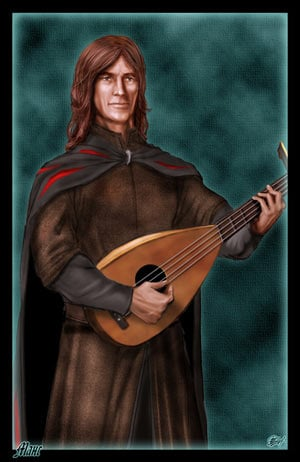 Mance Rayder A Wiki Of Ice And Fire