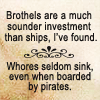 ASoIaF-Icon-brothels.png