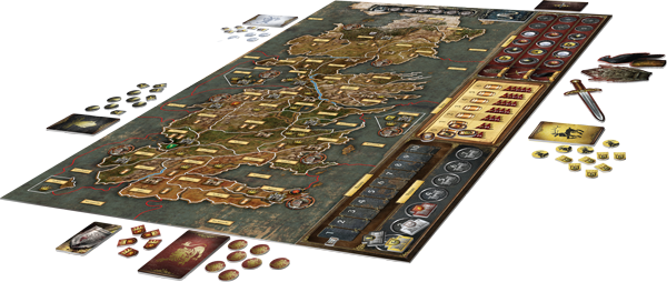 File:Game-board-agot-board.png