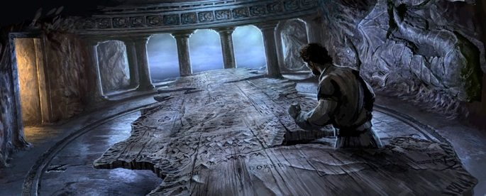 File:Dragonstone Chamber of the Painted Table by Kim Pope.jpg