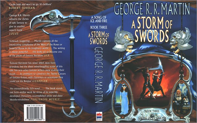 File:GeorgeRRMartin AStormOfSwords UK.jpg