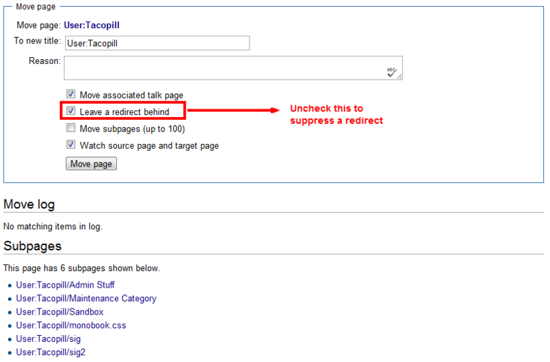 File:Movepage with redirect suppression hightlighted.png