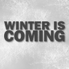 ASoIaF-Icon-wintercoming.png