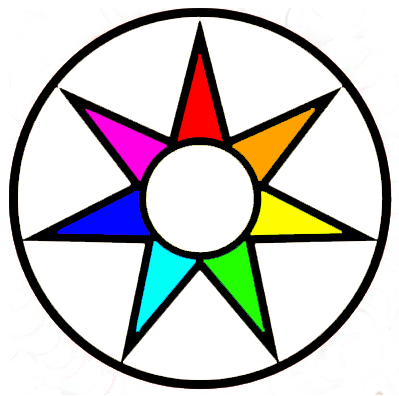File:FaithStar.png