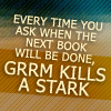 File:ASoIaF-Icon-everytime.png