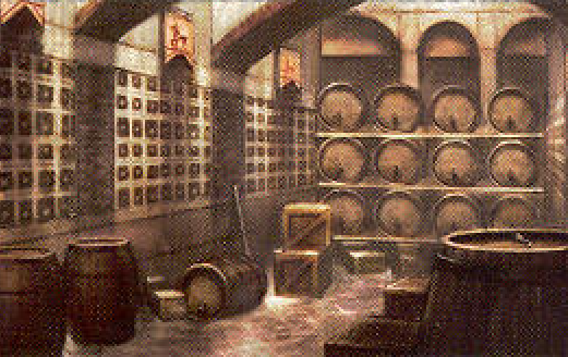 File:Robert's Wine CellarJonny Klein.png