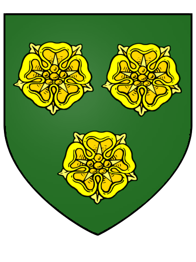 File:Loras Tyrell COA.png