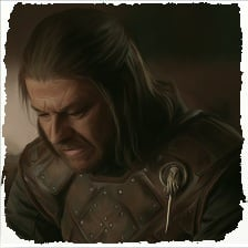 File:Eddard Stark Icon.jpg