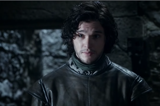File:Jon Snow.PNG