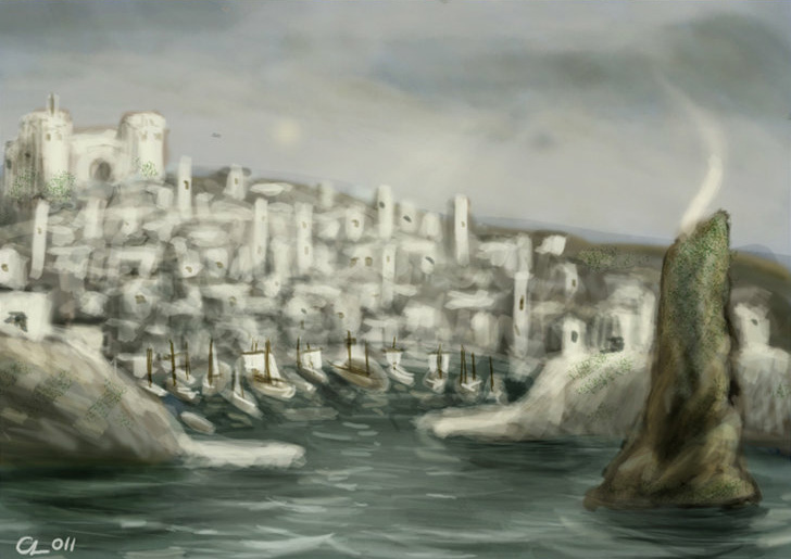 File:White Harbor by cabepfir.jpg