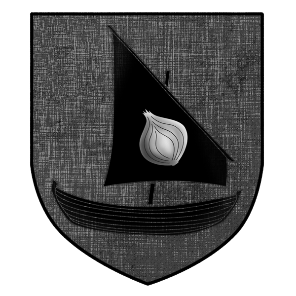 File:Seaworth sigil.png