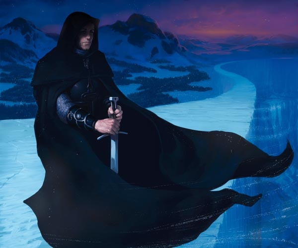 File:Anders Finer nights watch.jpg