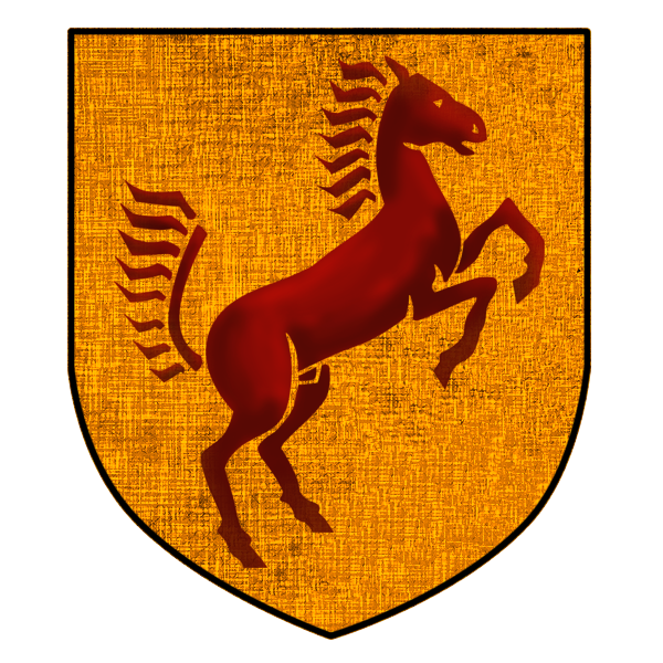 File:Bracken sigil.png