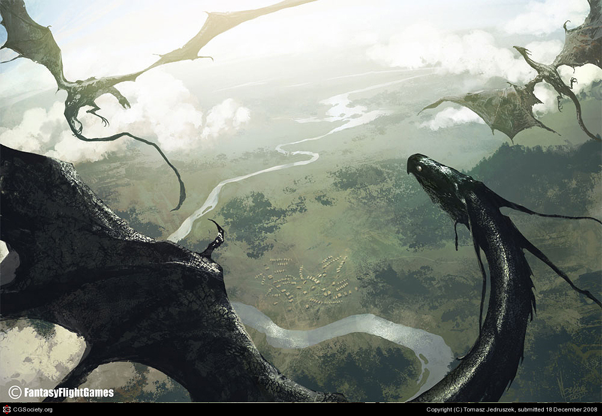 http://awoiaf.westeros.org/images/f/f0/Tomasz_Jedruszek_Dragon_sight.jpg