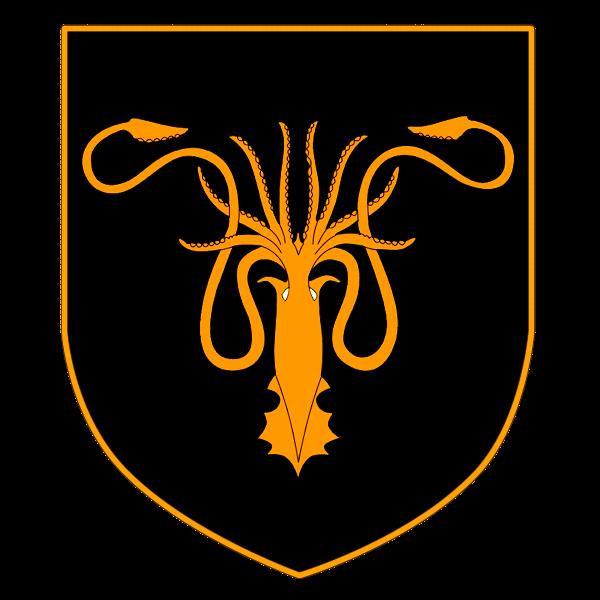 File:Greyjoy coat sigil.png