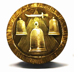File:Coin of Norvos.png