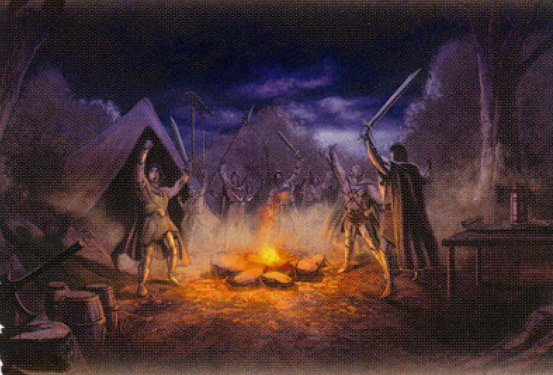 File:Rise of the Mountain Clans Skysoul Visual Art Studios.png