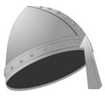 File:Steel cap.png