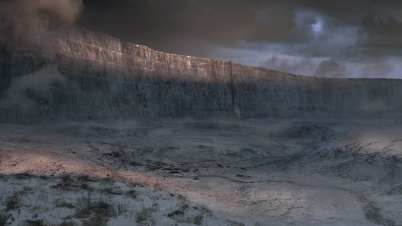 File:The Wall2 HBO.jpg